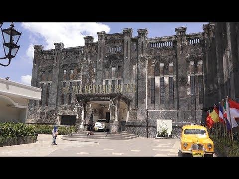 tempat-wisata-the-heritage-palace-sukoharjo-akan-sediakan-convetion-hall-berkapasitas-2000-orang