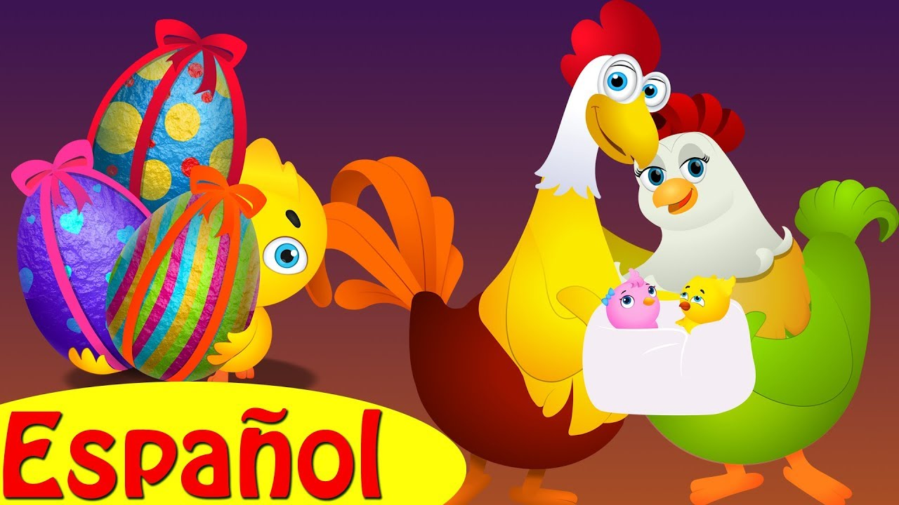 La Sorpresa De Cumpleaños | Huevos Sorpresas | ChuChu TV