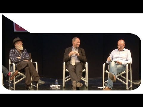 Fred MacAulay and Speech Recognition   funny live comedy clip from Ad Lib
