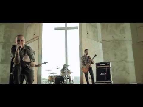 DigitalBomb - Foi Na Cruz (Videoclipe Oficial)