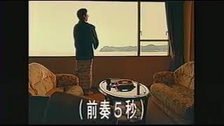 野村周平 資生堂UNO CM ホテル三日月コラボ編 https://www.shiseido.co....