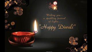 Happy Diwali 2020 Images Happy diwali photos Wishes Happy diwali whatsapp status Shubh Diwali image