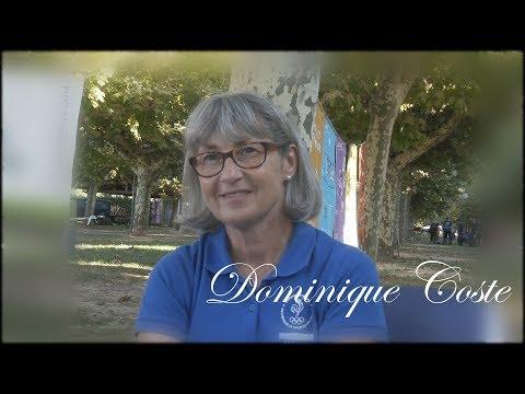 emission6   Expressions de Femmes   Dominique COSTE