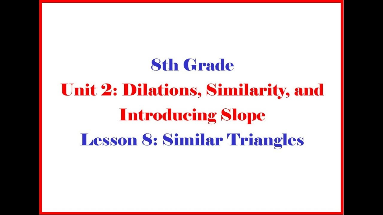 Math homework help algebra 2