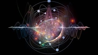 Decoding the quantum horizon