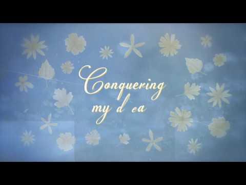 Jasper Sawyer-Daisy Lyric Video