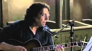 Ricardo Soule & Chizzo - Llenado de llorar