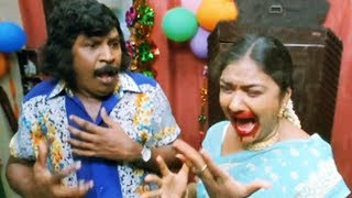 Vadivelu Nonstop Super Hit Funny Tamil movies comedy scenes | Tamil Matinee Latest 2018