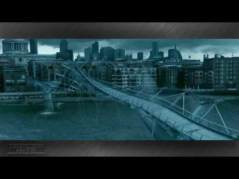 Harry Potter Half Blood Prince Full Movie Trailer 2009 HD