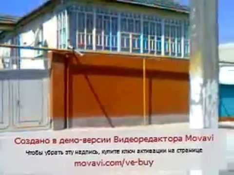 Продам капитальный дом в Хасавюрте