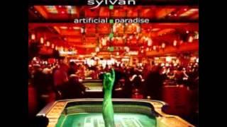 Sylvan- Human Apologies
