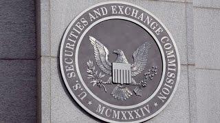 Twitter, Avon Hoaxes Put SEC in Focus