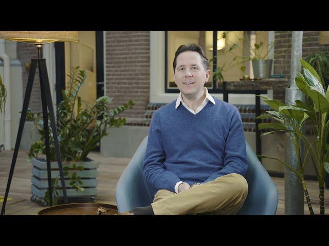 Master | Geschiedenis | Universiteit  van Amsterdam