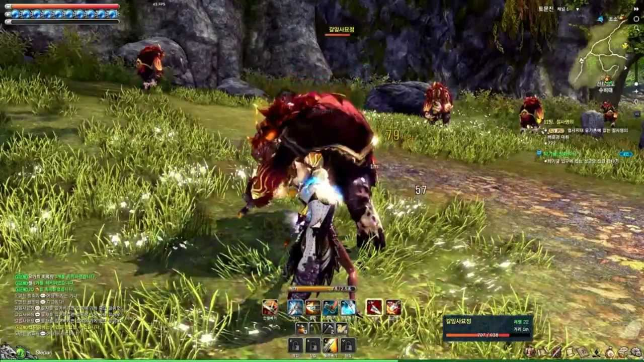 free mmorpg dating games This is a selected list of notable massively multiplayer online games which are free-to-play in some form massively-multiplayer online role playing game set in.