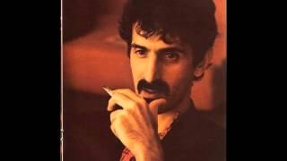 [SUB ITA] Frank Zappa-Muffin man  (sottotitoli in italiano )