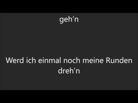 Helene Fischer - Flieger (Lyrics)
