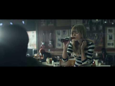 Quinn - Jimmie Allen has a weird tie to Taylor Swift!