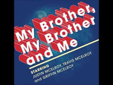 MBMBaM 206 - Reginald VelJohnson