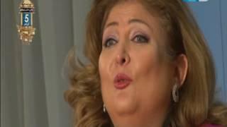 النهاردة : تقرير ندوة الدكتورة شريفة أبو الفتوح عن أهمية المكملات الغذائية والفيتامينات