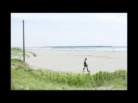 http://www.nogizaka46.com/ 8月22日にリリースされる乃木坂46サードシングル「走れ! Bicycle」の初回仕様限定盤特典DVDに収録される「33人ぶらり旅」の予告...