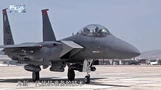 全球最强四代机即将量产,价格比歼20还贵,可携带24枚导弹