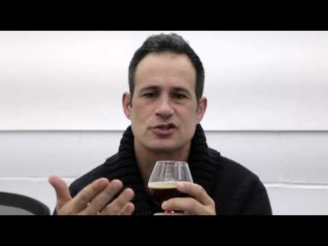 Quick Sip Clip With Dogfish Head: Raison D'Extra