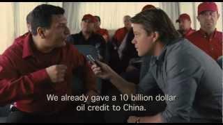 Compramos un zoo con H Chavez.mov