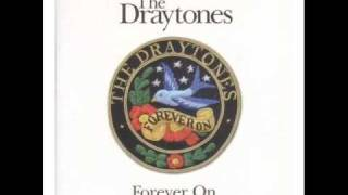 Watch Draytones Time video