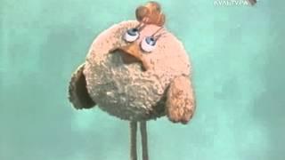 Кто ж такие птички (1978 г.)