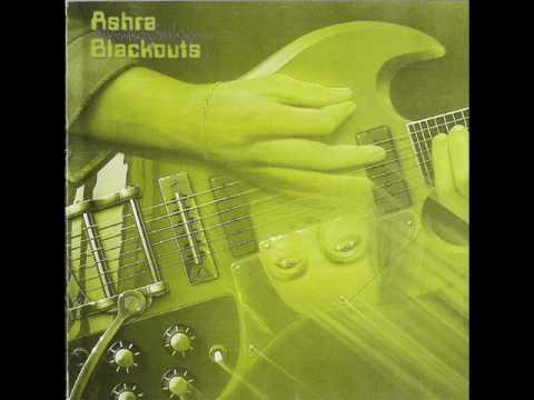 Ashra - Blackouts mp3