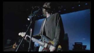 Nirvana - 11 Love Buzz (Paramount Theater 91)