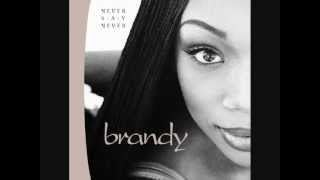 Brandy   Everything I Do I Do It For You + Lyrics