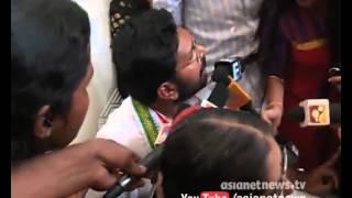 Sabarinath Win Aruvikkara 30/06/15