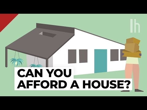 how-much-money-do-you-need-to-buy-a-house?