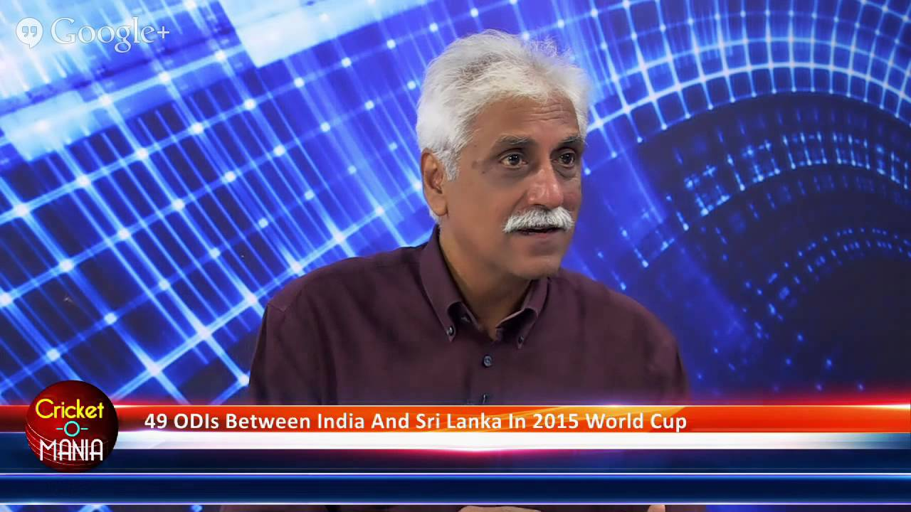 Will India Gain Anything From Playing Sri Lanka Now? On #CricketOmania || Boom Live