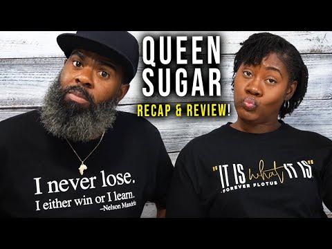 Download Queen Sugar Season 6 Ep 1 If You Could Enter Their Dreaming  RECAP & REVIEW