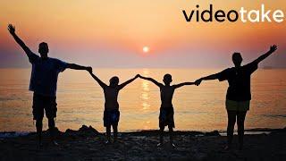 10 가족 (Family) video | No Copy…