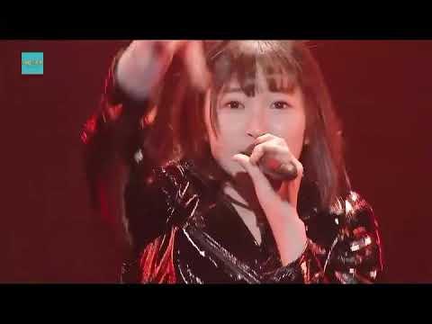 宮本佳林(Miyamoto Karin)-どうして僕らにはやる気がないのか(Doushite Bokura ni wa Yaruki ga nai no ka)