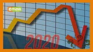 Market observers warn of tough times in 2020