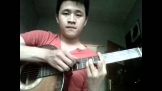 Video Akustik Gitar - Belajar Lagu (Grenade - Bruno Mars) download MP3, 3GP, MP4, WEBM, AVI, FLV Juni 2018