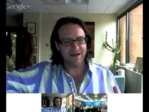 Brad Feld-Entrepreneur Network with TBTF- Tampa Bay Technology Forum