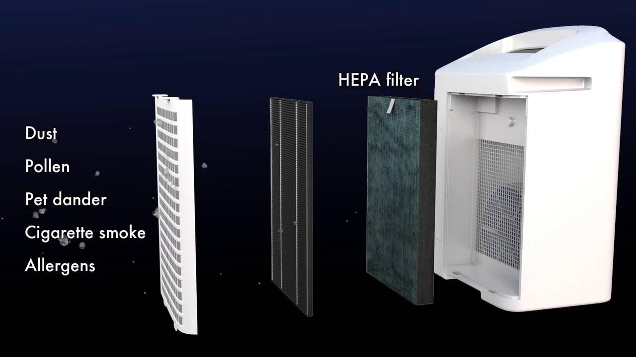 17 мар 2016. Купить моющийся хепа фильтр efs 1 w для пылесосов электролюкс в интернет магазине символ http://cimvol. Com. Ua/moyushiysya_filt.