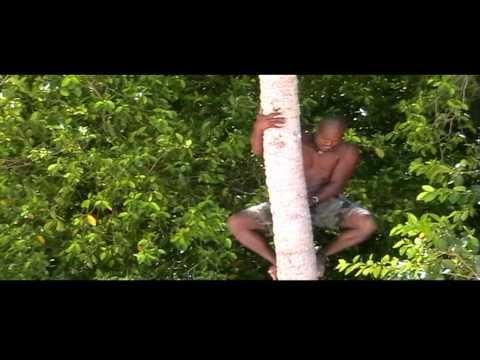 Micronesia viaggio in paradiso