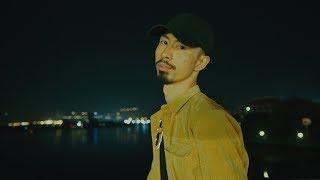 Mười Năm ft. Ngọc Linh (M/V) (Lộn Xộn 3)