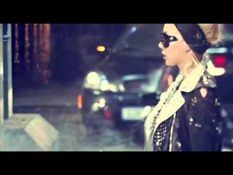 2NE1 LONELY [ Instrumental Version ]