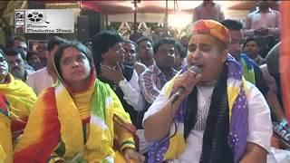 Poonam Didi & Chitra Vichitra Bhaiya Song | Samne Aaoge Ya Aaj Bhi Parda Hoga