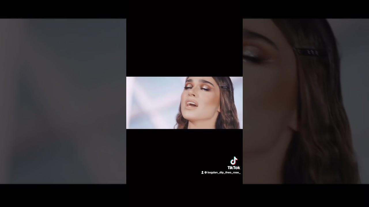 Bogdan dlp ❌Theo Rose -păcatul meu (official video )