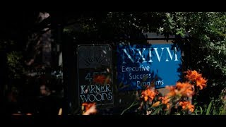 Gilberto Lozano niega vínculos con NXIVM Video