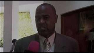 2012-09-13 Crisis Parlementario entre Asjes i Groupo 12 Part 2/2 [CBA]