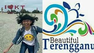 Best Place To Visit in Terengganu || ichalicious's Recommended